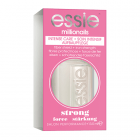 essie nail care - million nails treatment