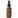 Medik8 Super C30+ Intense Potent Vitamin C Antioxidant Serum 30ml by Medik8