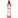 SOME BY MI Snail Truecica Miracle Repair Toner 135ml by Some By Mi