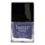 butter LONDON No More Waity, Katie Nail Polish