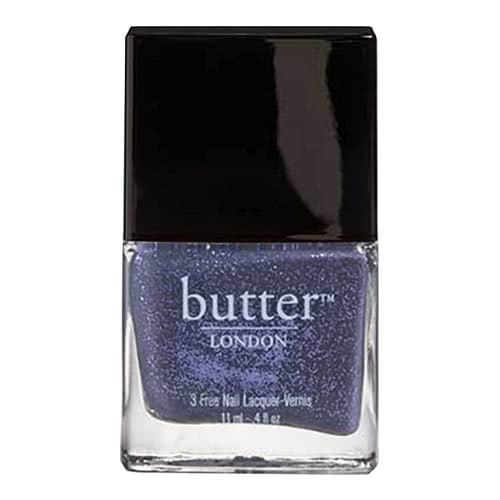 butter LONDON No More Waity, Katie Nail Polish by butter LONDON