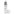 Ella Baché Balancing Serum 30ml by Ella Baché