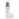 Ella Baché Balancing Serum 30ml