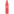Aveda NutriPlenish Hydrating Shampoo – Deep Moisture 250ml by Aveda