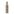 EmerginC Multi-Fruit Cleanser by emerginC