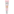 IT Cosmetics Bye Bye Under Eye Illuminating Anti-aging Concealer 12ml by IT Cosmetics