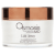 Osmosis Skincare Lift Away Cleansing Balm 80ml