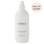 Alpha-H Balancing Cleanser with Aloe Vera Exclusive Value Pump Pack 500ml
