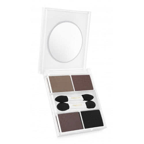 Napoleon Perdis Night Play Eye Palette by Napoleon Perdis