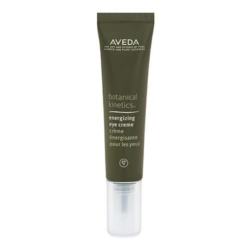 Aveda Botanical Kinetics Energizing Eye Crème by Aveda
