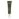 Aveda Botanical Kinetics Energizing Eye Crème