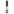 MODELROCK Lash Adhesive Latex Free 5gm - Black by MODELROCK