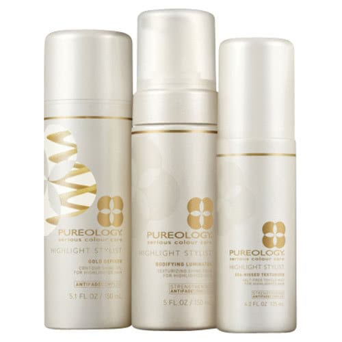 Pureology Highlight Stylist by Pureology
