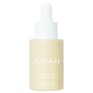 Alpha-H Vitamin C 25ml