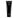 Oribe Signature Conditioner 200ml by Oribe