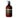 Aesop Classic Conditioner 500ml by Aesop