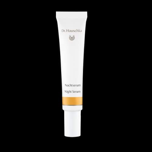 Dr Hauschka Night Serum by Dr Hauschka