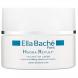 Ella Baché Hydra Velvet Cream by Ella Bache