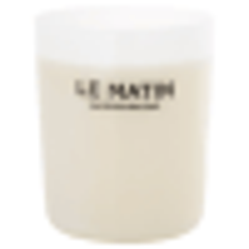 Maison Balzac Le Matin Candle Large