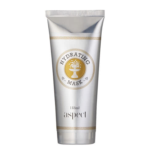 Aspect Hydrating Mask by Aspect