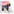 Balmain Paris Summer Nights Essentials  by Balmain Paris Hair Couture
