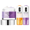 Clinique Skin Care Specialists: Resculpt and Revolumize
