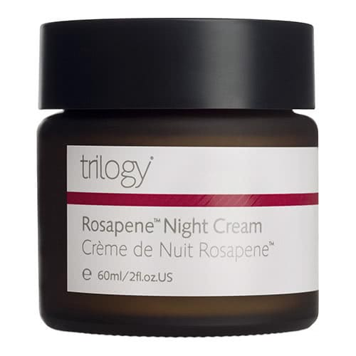 Trilogy Rosapene Night Cream by Trilogy