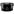 Oribe Rough Luxury Moulding Wax by Oribe