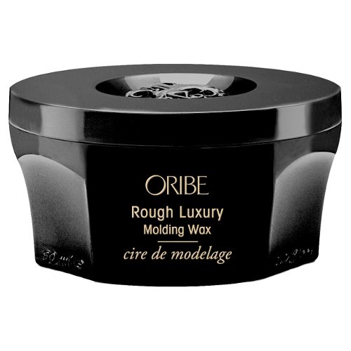 Oribe Rough Luxury Moulding Wax by Oribe