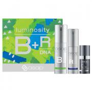 asap super trio luminosity pack