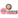 Benefit Boi-Ing Airbrush Concealer by Benefit Cosmetics