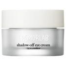 Cremorlab T.E.N. Cremor Shadow-Off Eye Cream 15ML