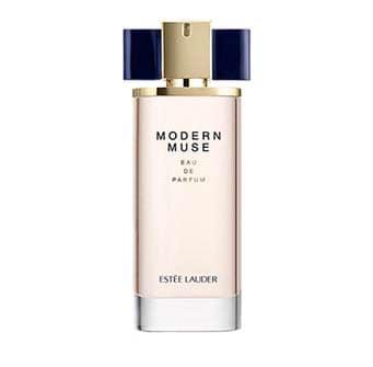 Estée Lauder Modern Muse Eau de Parfum Spray 50ml by Estee Lauder