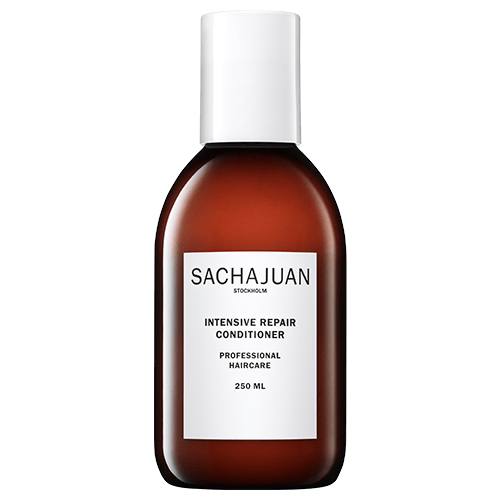 Sachajuan Intensive Repair Conditioner by Sachajuan