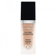Designer Brands Lightweight Oil-Free Foundation