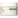 Klorane Mask with Desert Date 150ml by Klorane