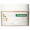 Klorane Mask with Desert Date 150ml