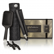 ghd platinum+ gift set - healthier styling