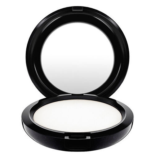 M.A.C Cosmetics Prep + Prime Transparent Finishing Powder Pressed by M.A.C Cosmetics