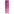 Murad Night Fix Enzyme Treatment 30ml by Murad