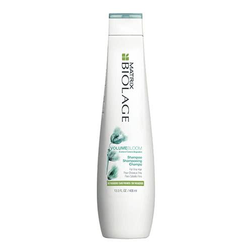 Biolage VolumeBloom Shampoo