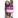 L'Oreal Paris Casting Crème Semi-Permanent Hair Colour (Ammonia Free) - Medium Brown 500 by L'Oreal Paris
