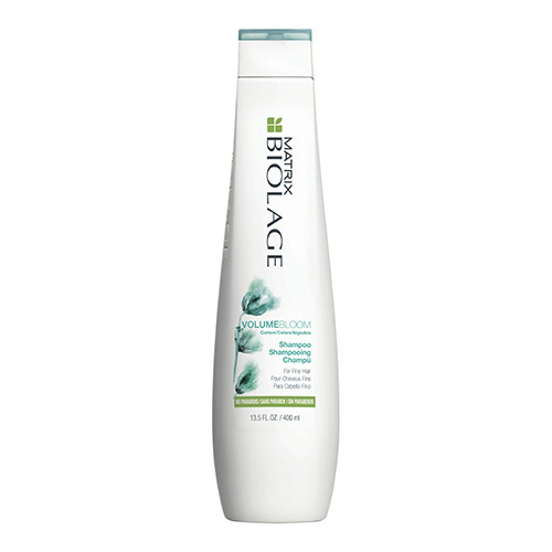 Matrix Biolage VolumeBloom Shampoo by Matrix Biolage