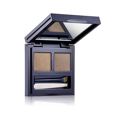Estée Lauder All-In-One Brow Kit by Estee Lauder