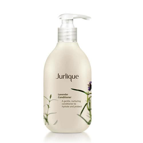 Jurlique Lavender Conditioner