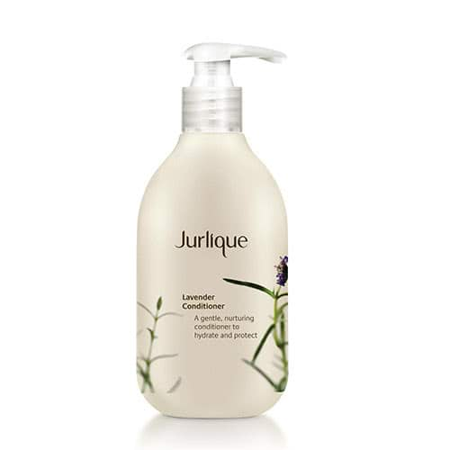 Jurlique Lavender Conditioner by Jurlique