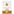 Lonvitalite 24K Gold & Collagen Eye Masks - 6 Pack