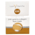 Step 4: Brighten tired eyes with 24k gold