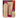 Aveda Cherry Almond Hair & Body Softening Trio by undefined