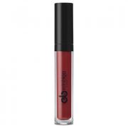 Erin Bigg Cosmetics Matte Lip Crème -Blood Rose
